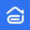 家芽小程序应用程序的正式下载