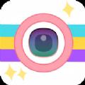 美萌颜拍相机软件应用官方版