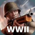 下载幽灵战争二战射击奥运会的中文版