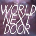 The World Next Door中文补丁汉化包官方版
