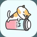 HITEA网红奶茶店养成记游戏官方网站下载正式版