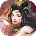 罗灵圣尊手游官网官方版