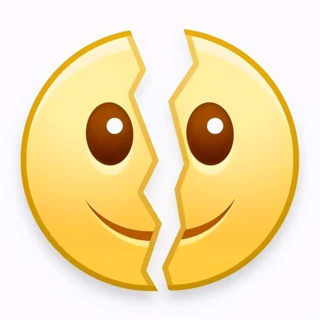 微博新表情哪里破解了?微博,我破解表情包[多图]