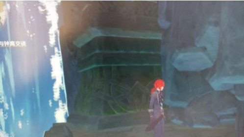 原神中利传说任务宝箱位置大全:土中盐6宝箱位置列表[多图]