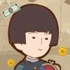 贫穷少女游戏官方版