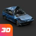 碰撞测试模拟器游戏安卓中文版