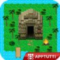 岛屿生存圣庙遗宝游戏安卓最新版