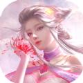 剑玲珑之无双剑帝官方正版手机游戏