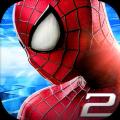 超凡蜘蛛侠29.0版本中文免谷歌破解版