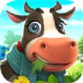 梦想农场收获的故事游戏安卓中文版