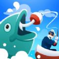 钓鱼大亨Fishing Strike安卓中文版游戏