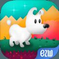 米皮大冒险手机游戏最新正版下载