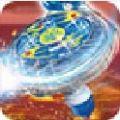 微信陀螺桌球小程序游戏