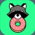 甜甜圈都市安卓官方版游戏
