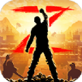 幸存之地之生存大作战游戏官网最新版