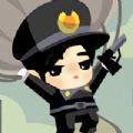 跳跃吧耀东官方游戏安卓版