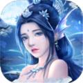 梦想世界3手游官方版