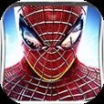 超凡蜘蛛侠1.2.3e国际版官方正版
