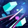 节奏激光游戏官方版下载 v0.3