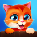宠物治愈屋3D游戏官方安卓版