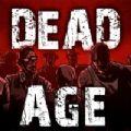 Dead Age作弊模式安卓中文版