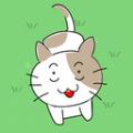 猫去哪儿了游戏中文安卓版