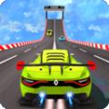 极限竞速模拟器官方游戏最新版