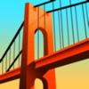 Bridge Constructor攻略完整版破解版
