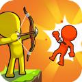 荒野弓箭手游戏官方最新版