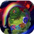 星球建造大师游戏安卓版