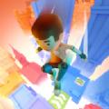 超级跳伞运动员去广告破解版