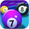 桌球大师2游戏官方安卓版