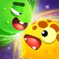 我吃豆豆贼6游戏下载安卓最新版