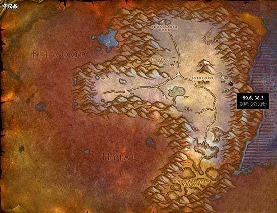 魔兽世界最后一片任务后续怎么做?WOW最后一片任务后续攻略[多图]图片3