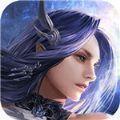 暗黑天使之翼游戏官网安卓版