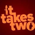 双人成行游戏官方中文版(It Takes Two)