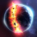 行星粉碎模拟器破解版2最新手机版