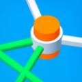 多线球球游戏官方安卓版