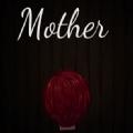 母亲mother中文游戏官方手机版