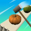 捣碎水果游戏官方安卓版
