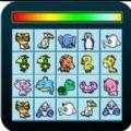 连连看同一只动物游戏下载免费安卓版