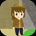 拉尼的洞窟游戏安卓版