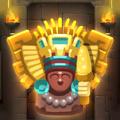 智慧帽之玛雅大冒险游戏官方安卓版