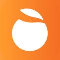 橙吧APP苹果版