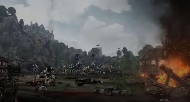魔兽世界怀旧服NAXX玩法攻略:纳克萨玛斯之影更新内容介绍[多图]图片3