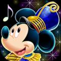 迪士尼音乐巡游手机游戏官方版