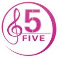 5号猜歌游戏官方红包版