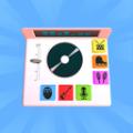 抖音我是DJ小游戏官方版下载 v0.1.0