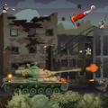 帕科中士的坦克游戏官方安卓版