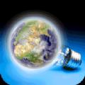 卫星高清地图安卓手机版下载2020